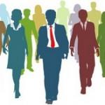 Как стать отличным руководителем: 10 советов