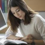 Как научиться эффективно учиться?