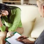Что нужно знать, если хочешь работать вобласти когнитивной психологии?