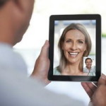 Преимущества и недостатки онлайн-терапии