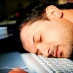 Сон после запоминания может улучшить Вашу память