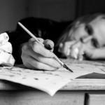 Собираетесь написать работу по психологии? Дадим несколько советов!