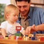 Проблемы в психологии развития