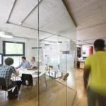 Промышленно-организационный психолог: обзор профессии