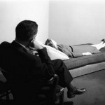 Психоаналитическая терапия