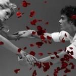 Психология любви: ответы на основные вопросы читателей