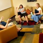 Что нужно, чтобы стать семейным терапевтом?