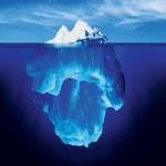 Сознание, предсознание и подсознание