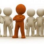 Транзакционное лидерство