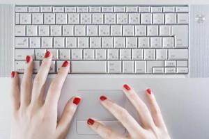 онлайн-психотерапия
