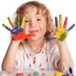 Теория когнитивного развития Ж. Пиаже: ключевые понятия