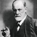 15 интересных фактов о великом психологе и психоаналитике Зигмунде Фрейде