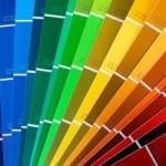 Психологический эксперимент: Повышает ли использование цветной бумаги успеваемость?