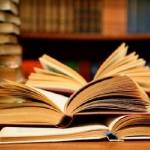 Тимур Гагин — Подборка книг