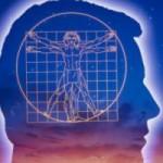 Введение в методы психологического исследования