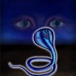 И.Н. Мелихов — Скрытый гипноз (искусство скрытого гипноза)
